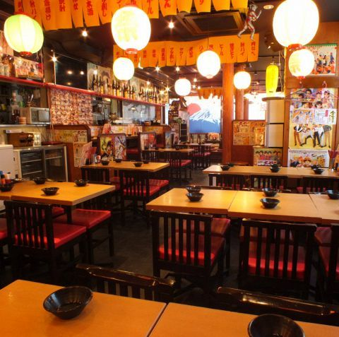 上野 安い 居酒屋