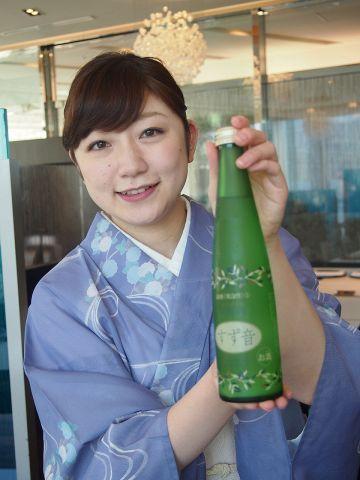 東京でえりすぐりの日本酒が楽しめるおすすめの居酒屋厳選20選! の画像