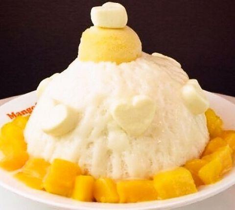 株式会社リクルートライフスタイルが運営する、国内最大級の飲食店検索・予約サイト『ホットペッパーグルメ』は、あなたのタイプ別に合わせたオススメかき氷を厳選。その概要についてお知らせいたします。2010年…