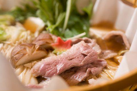 【大阪・本町】大人女子も満足な絶品肉料理が楽しめるおすすめ4選