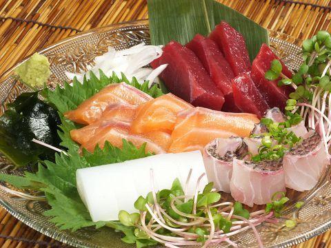 【昭和な雰囲気が◎】実はうまい!大阪にある昔懐かしい大衆居酒屋おすすめ10選
