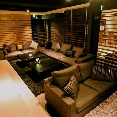 渋谷デートにおすすめのカップルシートや個室があるお店10選 東京