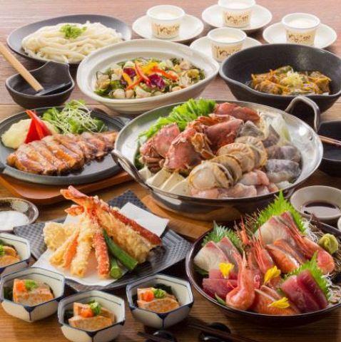 寒い冬の飲み会の主役は、あったか鍋!千葉駅周辺で美味しい鍋を食べられる居酒屋を紹介