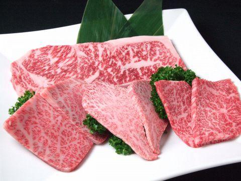 【小岩周辺で】大人も満足の美味しい焼肉店おすすめ4選 の画像