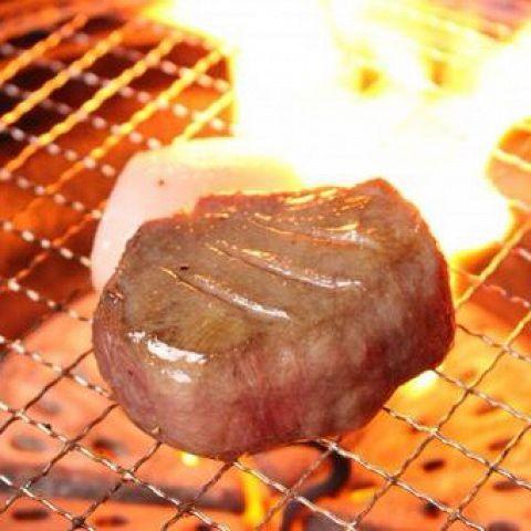 【やみつき間違いなし!】上野にある、厳選肉が楽しめるおすすめ焼肉店4選