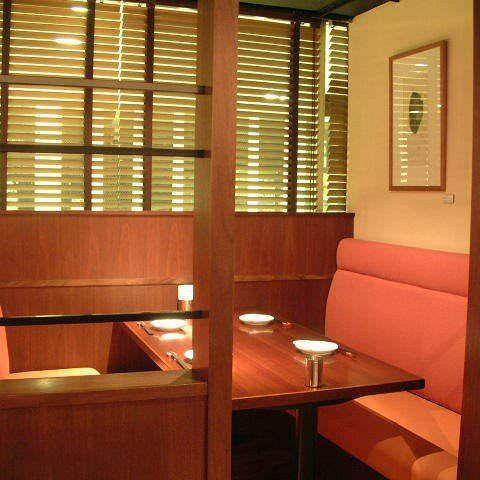 【カップル必見】デートで美味しいお鍋が楽しめちゃう!有楽町でおすすめのお店3選