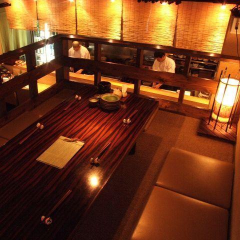 自信を持っておすすめしたい!観光で訪れた横浜で探す、外国人に紹介したい居酒屋3選