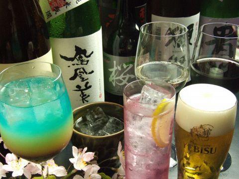 お米や麹の種類、仕込み方、火入れの回数などで、味わいも香りもさまざまな『日本酒』。若手の蔵元も脚光を浴びる昨今、個性豊かな日本酒も続々と誕生し、日本酒党としてはますます目を離せません。今回は、とことん…