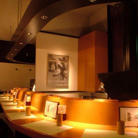 東京で探す串揚げの名店特集!デートや接待に役立つこと間違いなし