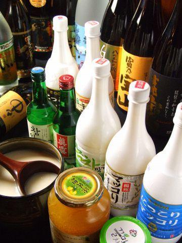 梅雨も明けて夏本番ですね。暑いからといって冷たいものばかり食べていませんか?夏バテを防止するためにも、ガツンとスタミナ料理を食べて気合をいれましょう。今回は、大阪の中でも京都よりの高槻にある居酒屋4選…