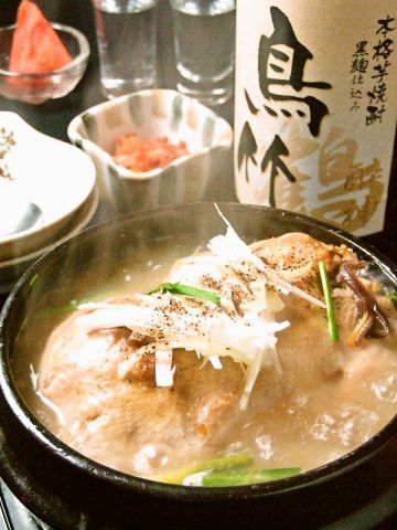 【安くてうまい】1度は行ってみたい神楽坂の格安居酒屋3選 の画像