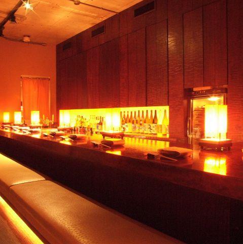 【ひとり飲み&宴会御用達】横浜・関内にある使い勝手の良いお店特集