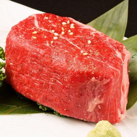 【肉食系必見!】心ゆくまでガッツリ肉が食べられる東京のおいしい焼肉店10選