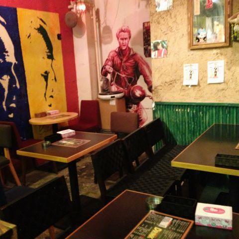 仕事の帰りに軽く1杯!立ち飲みで気分転換して家に帰りませんか?オシャレなバーや若者向けの居酒屋、女子会におすすめのお店が多い渋谷で、サラリーマンにおすすめの居酒屋をご紹介します。渋谷にもこんなお店があ…