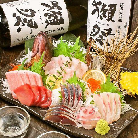 東京・新宿区にある「神楽坂」は千代田区と新宿区の境界にある街。地下鉄東西線、都営大江戸線、そして飯田橋側はJRが乗り入れる便利な場所。大正時代に花街として栄えていたこともあり、高級料亭が立ち並ぶ閑静な…