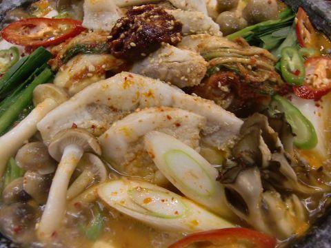 【夏バテ対策にも!】大阪は高槻でガッツリスタミナ料理が楽しめる居酒屋4選 の画像