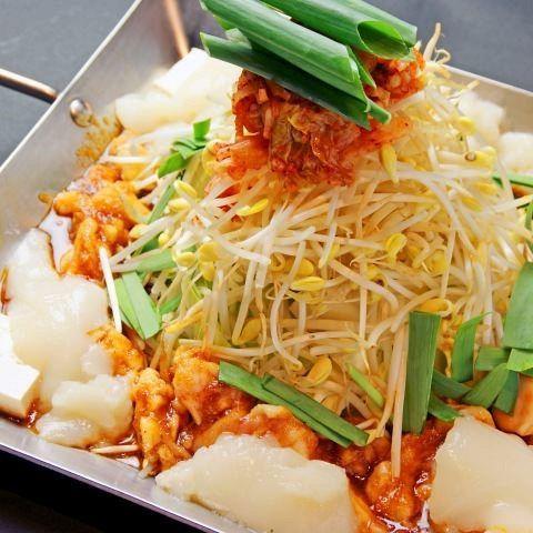 そろそろお鍋が美味しく食べられる季節ですね。しゃぶしゃぶ、水炊き、よせ鍋、ちゃんこ鍋などいろいろありますが、あなたはどんなお鍋が好きですか?今回は渋谷駅周辺で、女性におすすめの「ヘルシー鍋」をご紹介し…