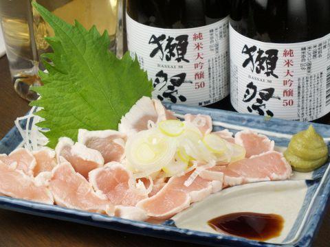 【千円でべろべろ】東京でセンベロできる立ち飲み居酒屋おすすめ20選 の画像