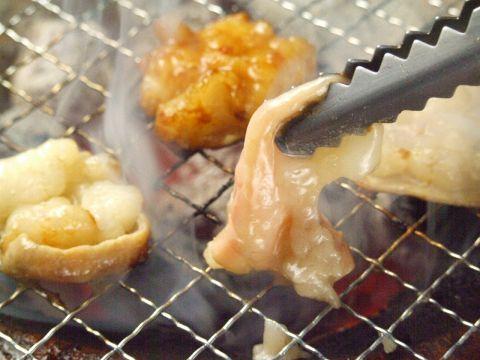 【新鮮ホルモン】江古田でぷりぷりのホルモンを味わえる焼肉店