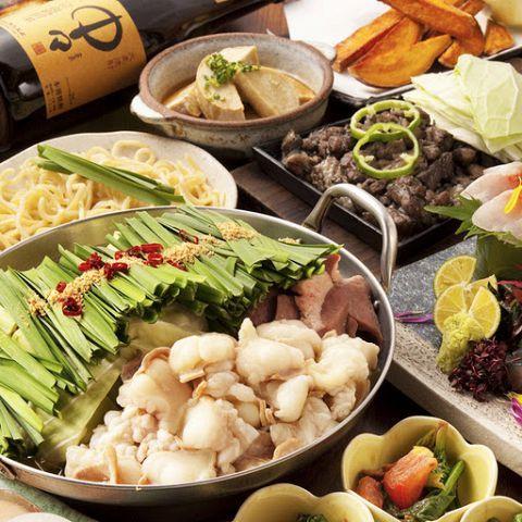 【評判のお店】国分寺の冬に食べたいあったか鍋!オススメ居酒屋3選