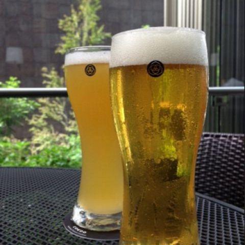 料理もおいしい東京のビアホール20選!確かな技術でビールをおいしく提供 の画像