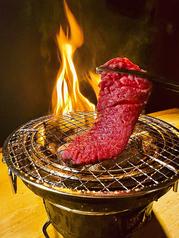 和牛ダイニング 城(ワギュウダイニングシロ) - 泉北 - 大阪府(焼肉,ジンギスカン)-gooグルメ&料理