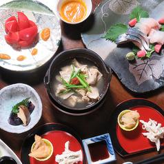 SHIKISAI 菜々囲炉