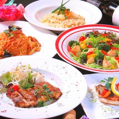 マウニー MAUNY(マウニー) - 鹿児島 - 鹿児島県(フランス料理,イタリア料理,バー・バル,和食全般,洋食全般,創作料理(洋食))-gooグルメ&料理