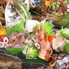 牛若丸 松山(ウシワカマル) - 中予 - 愛媛県(海鮮料理,居酒屋,かに・えび,創作料理(和食),和食全般)-gooグルメ&料理