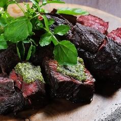 ゆずりは YUZURIHA 燕三条店