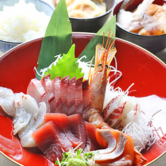 活魚ダイニング めっちゃ魚が好き!! 武庫之荘店