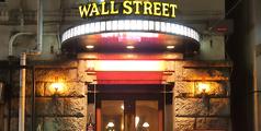 ウォールストリート WALL STREET 茅場町店