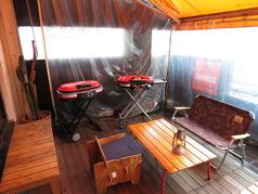バー トライアングル Bar TRIANGLE