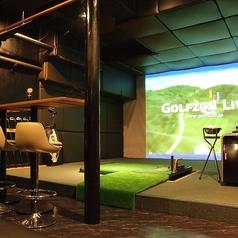 インパクト Impact 仙台 ゴルフ