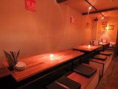 wine&food 9 ワイン アンド フード キュウ(ワインアンドフードキュウ) - 新潟/新津 - 新潟県(フランス料理,イタリア料理,洋食全般)-gooグルメ&料理