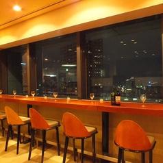 カフェ コンフォート 神戸市庁舎店