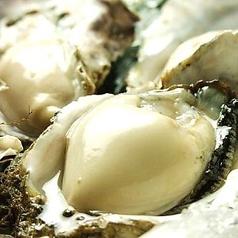 北海道まるごとダイニング うまいっしょ! 新さっぽろ店
