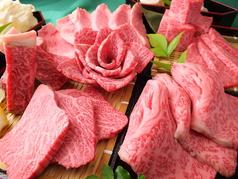 和牛一頭流 和幸(ワギュウイットウリュウ ワコウ) - 熊本 - 熊本県(焼肉,ジンギスカン,韓国料理)-gooグルメ&料理