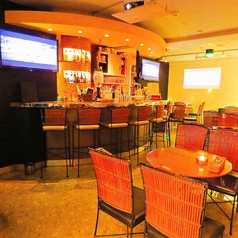 Wa Cafe&Bar まるこ 五反田店