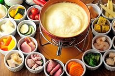 イタリアンキッチン Sa サー