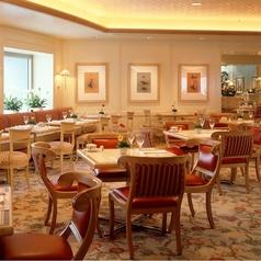 フローラ 横浜ロイヤルパークホテル