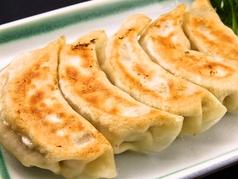 飛龍閣 中華料理