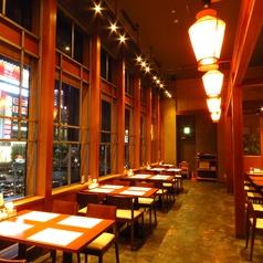 China Dining 美味餐庁