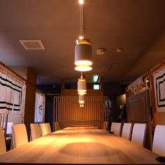 響宴 kyoen 三島店