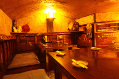 隠れ家キッチン(カクレガキッチン) - 泉北 - 大阪府(和食全般,居酒屋,洋食全般)-gooグルメ&料理