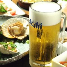 旬鮮厨房 七福 庄内店