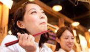 名古屋飯が堪能できるお店