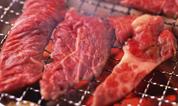 神戸牛・明石鮮魚…神戸食材堪能